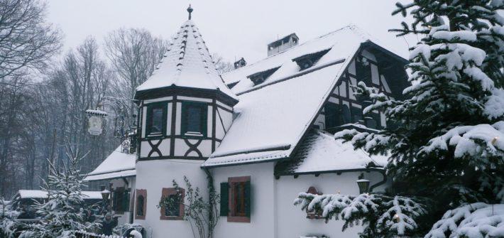Weihnachtsmarkt Adventsmarkt Bayrische Schanz 2017